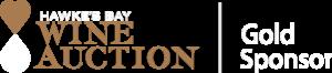 HBWA-logo